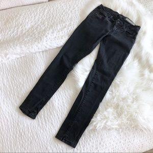 Diesel Grupee jeans in ORZ58 wash
